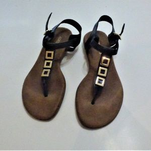 Aerosoles Sandals Size 6.5